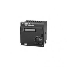 RVA 47 - Климатический регулятор для соединения в каскад LUNA HT и POWER HT (KHG71407821)